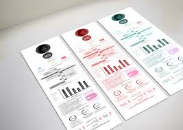Creative Job Resume by 50 Awesome Resume Designs That Will Bag The Job Hongkiat