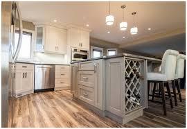 kitchen furniture edmonton edmonton kitchen renovations the guide
