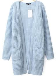 light blue cardigan sweater light blue cardigan attire pinterest blue waffle stylish