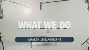 round table wealth management wealth management full time associate jpmorgan chase co