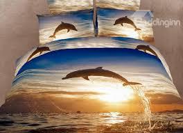 Buy Cheap Comforter Sets Online Buy Animal Print Bedding Sets Online Uk Bedding Uk Cheap Animal