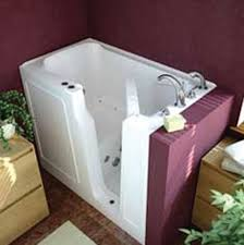 Bathtub For Seniors Walk In Walk In Bathtubs For Seniors Prices 59 Cool Ideas For Best Walk In