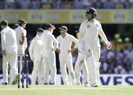 ashes debutants stoneman vince frustrate the aussies on day 1