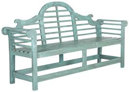 pat6705c garden benches outdoor home furnishings furniture by