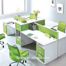Modern Office Desks For Sale Desk Desk Workstation Furniture Studio Desk Workbench