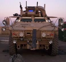 survival car preconceived notions u201csurvival u201d vehicles u2013 mason dixon tactical
