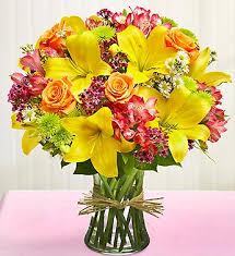 Flower Com Prashar Flowers