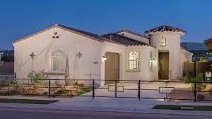 Ryland Homes Floor Plans Southern Enclave New Homes In Phoenix Az 85040 Calatlantic Homes