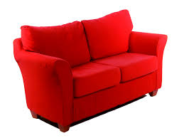 furnitures red sectional sofa best of the amazing red sofa