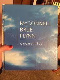 economics 19th edition mcconnell pdf download metabliss download