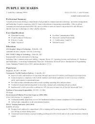 how to match resume with job description esthetic teacher resume