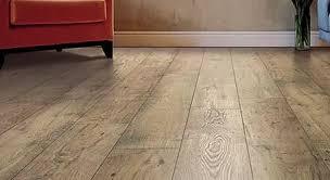 spankys carpet outlet warehouse laminate flooring green flooring