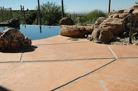 How Much Does A Paver Patio Cost by Travertine Paver Patio Cost Paver Patio Decoration