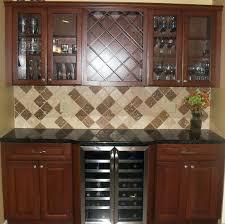 wine rack under cabinet wine rack walmart kitchen cabinet wine