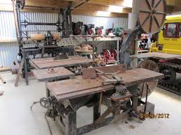 23 popular woodworking machinery denver egorlin com