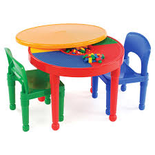 kids table and chairs walmart little tikes table and chairs set walmart best home chair decoration