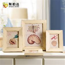 importers of home decor importers of home decor small home decoration ideas fancy with
