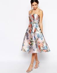 floral print bridesmaid dress 9 floral bridesmaid dresses we want to wear all