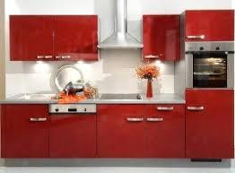 achat cuisine pas cher cuisine aménagée pas cher idée de modèle de cuisine