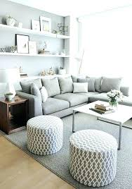 small living room ideas pictures small sitting room ideas living room decoration idea by small living
