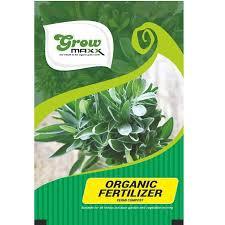 buy organic fertilizer 2kg online in india farmandgarden in