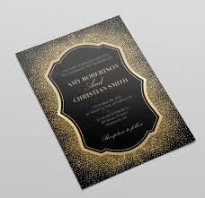 Free E Wedding Invitation Card Templates Indesign Wedding Invitation Templates Virtren Com