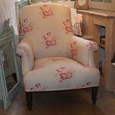 Armchair Upholstered 283 Best Chair Sofa U0026 Windowseat Inspiration Images On