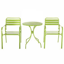 amazon dining table and chairs 258 best outdoor bistro sets images on pinterest bistro set patio