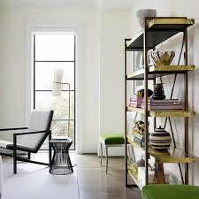 aerin clarkson floor l emerald green velvet seat cushions design ideas