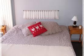 chambre d hote lans en vercors une é à lans en vercors les chambres d hôtes des prés verts