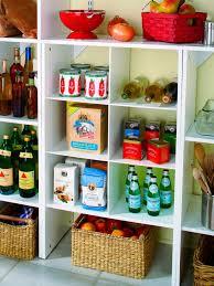 kitchen organizer leading kitchen storage cabinet pertaining to