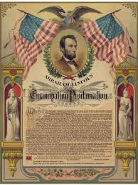 lincoln s thanksgiving proclamation clip festival collections