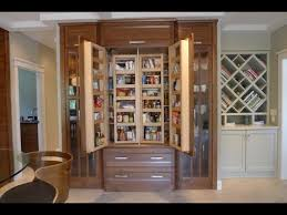Kitchen Pantry Cabinet For Sale Kitchen Stunning Lowes Kitchen Pantry Cabinets Cheap Kitchen