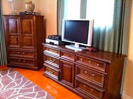 American Of Martinsville Bedroom Furniture New American Of Martinsville Bedroom Set Callysbrewing