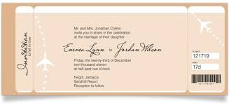 sle of wedding programs ceremony invitation wedding ceremony wording wedding invitation ideas