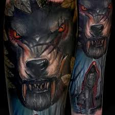 40 best hood tattoo sleeve ideas images on pinterest hoods