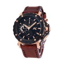 Jam Tangan Alexandre Christie Terbaru Pria jual jam tangan alexandre christie wanita pria blibli