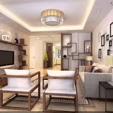 Glamorous  Living Room Designs Pictures Philippines Decorating - Furniture living room philippines