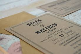 wedding invitations brisbane wedding invitations brisbane south picture ideas references