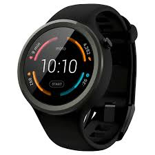target iphone 7 black friday unlocked select target stores moto 360 sport smartwatch page 2