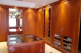 kitchen units design kitchen design pretoria kitchen frontiers contact us