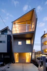 Hemeroscopium House 90 Best Concrete Images On Pinterest Architecture Concrete And