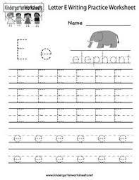 kindergarten letter c writing practice worksheet printable c is