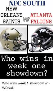 Saints Falcons Memes - 25 best memes about saints falcons saints falcons memes