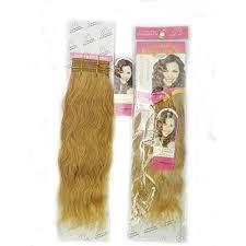 elegance hair extensions luxury elegance 100g hair extension wave weaving