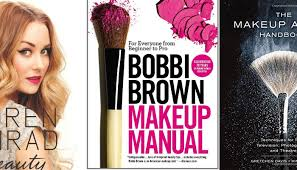 books for makeup artists my favorite makeup books
