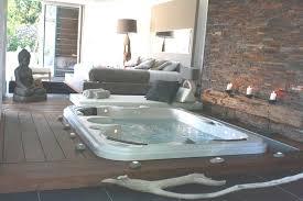 chambre d hote avec spa chambre d hote avec privatif paca yourbest
