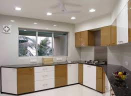 100 kitchen program design free kitchen program design free