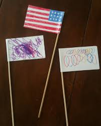 olympics craft for all ages kidlist u2022 activities for kids