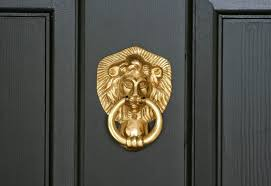 themed door knobs door handles best door knobs knockers handlers details images on